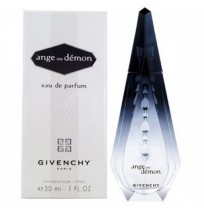 GIVENCHY ANGE OU DEMON Tester 100ml edp