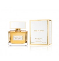 GIVENCHY DAHLIA DIVIN 75ml NEW 2015