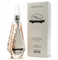 GIVENCHY ANGE OU DEMON LE SECRET Tester 100ml edp