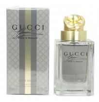 Gucci  by Gucci  MADE to MEASURE 5ml mini