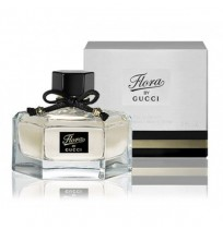 Gucci   FLORA by Gucci  30ml