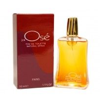 JAI OSE 15ml  edp