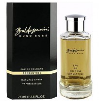 BALDESARINI concentree 50ml refill