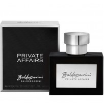 BALDESARINI  PRIVATE AFFAIRS  50ml