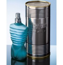 JP.Gaultier LE MALE MEN 40ml