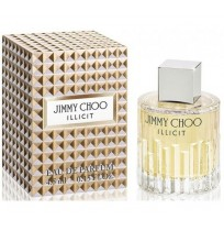 JIMMY CHOO ILLICIT 60ml edp NEW 2015