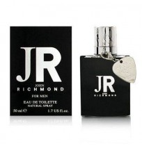 J. RICHMOND  5ml mini