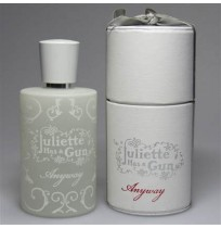 Juliette Has A Gun ANYWAY Tester 100ml