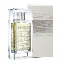 LA PRAIRIE Life Threads Silver 50ml edp
