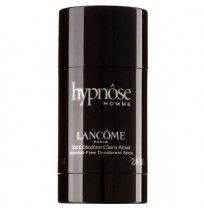 Lancome Hypnose Homme deo/stick 75ml