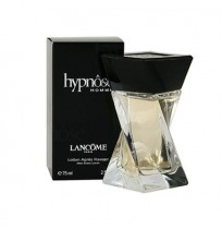 Lancome HYPNOSE Homme 50ml