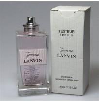 Lanvin JANNE  Tester 100ml edp