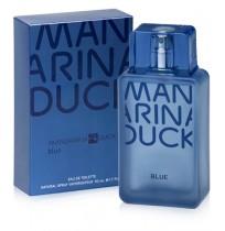 MANDARINA DUCK BLUE MEN 100