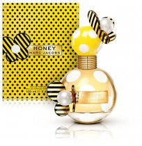 M. JACOBS HONEY  Tester 100ml  edp