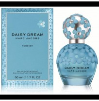 M. JACOBS DAISY DREAM FOREVER 50ml edp  NEW 2015
