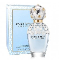 M. JACOBS DAISY DREAM 100ml