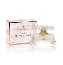 M. de BOURBON tendre REVERANCE 50ml edp