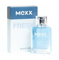 MEXX FRESH MEN 30ml