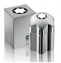 MONT BLANC EMBLEM INTENCE MEN 100ml