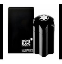 MONT BLANC EMBLEM MEN 100ml