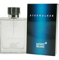 MONT BLANC STARWALKER MEN 50ml