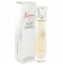 NAOMI by NAOMI CAMPBELL 15ml