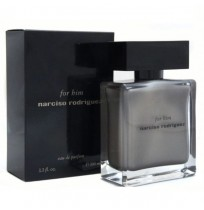 N.Rodriguez For Him Tester 100 ml