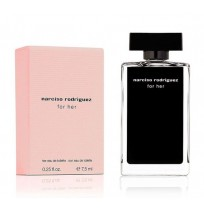N.Rodriguez For Her 100ml