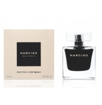 N. RODRIGUEZ NARCISO edp TESTER 90ml