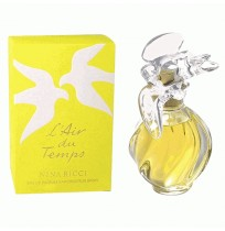 N.RICCI LAIR du TEMPS 30ml edp