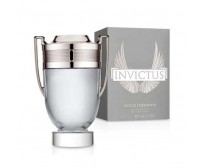 Paco Rabanne INVICTUS 5ml mini