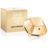 Paco Rabanne 1 MILLION LADY 30ml edp