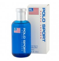 RALPH LAUREN POLO SPORT 75ml