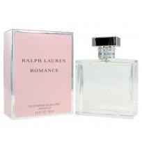 RALPH LAUREN ROMANCE Tester 100ml  edp