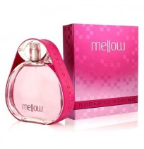 R. VERINO Mellow 30ml
