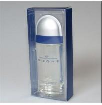 S.Tacchini  OZONE MAN 30ml