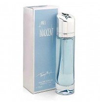 T.Mugler ANGEL INNOCENT 25ml