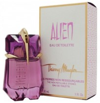 T.Mugler  ALIEN Tester 60ml
