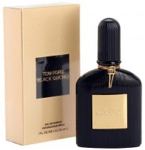 TOM FORD BLACK ORCHID Тестер 100ml
