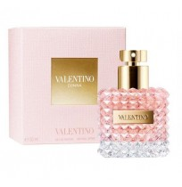 Valentino DONNA Tester 100ml  edp  NEW 2015
