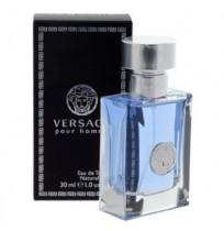 Versace pour HOMME 5ml mini