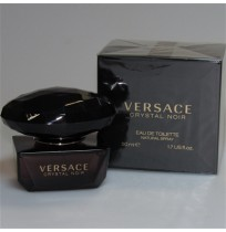 Versace CRISTAL NOIR 30ml