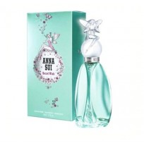 ANNA SUI SECRET WISH 75ml