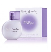 Betty BARCLAY Pure Style  50ml