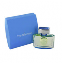 C.CRAWFORD DIAMOND edp 40ml