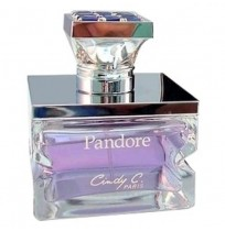 C.CRAWFORD PANDORE  edp Tester 100ml