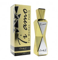 C.CRAWFORD TI AMO  edp 100ml
