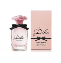 D&G DOLCE GARDEN  75ml edp NEW 2018