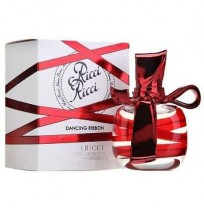 N.RICCI DANCING RIBBON edp 50ml