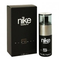 NIKE 5-th ELEMENT men 30ml